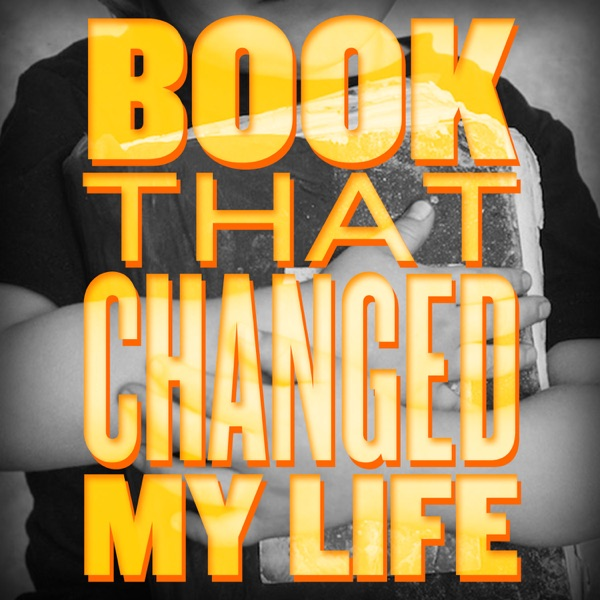 Book That Changed My Life