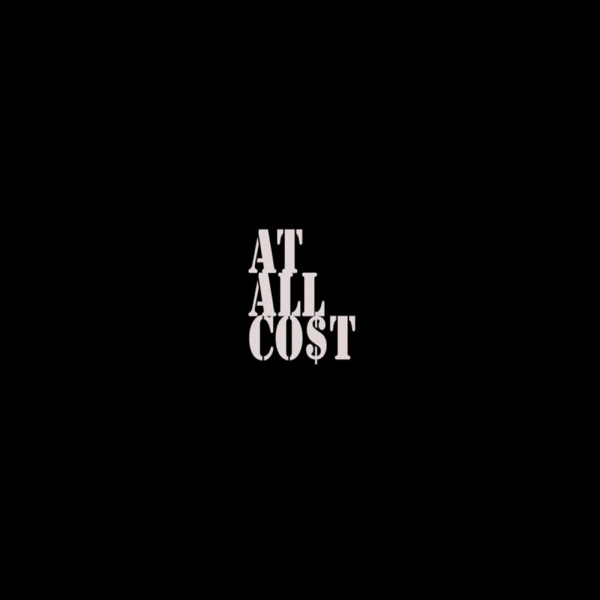 At All Cost Podcast