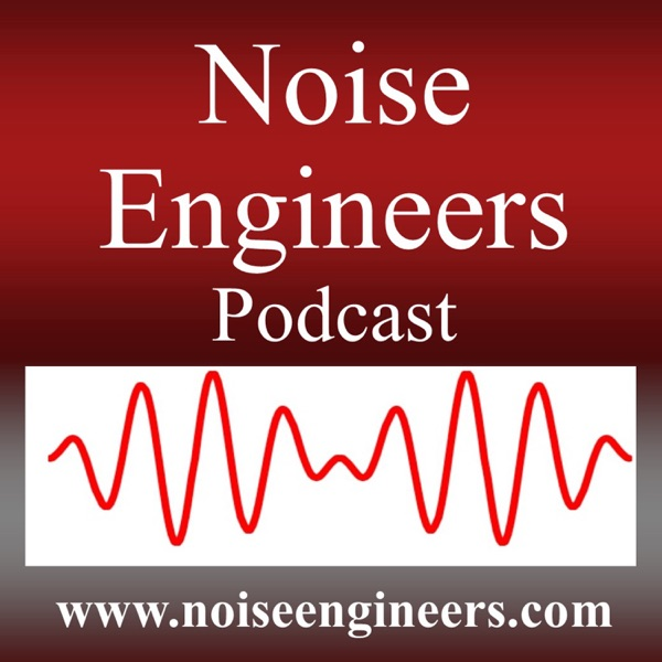 Nine Tips for Better Sound Walls – podcast | Noise Engineers