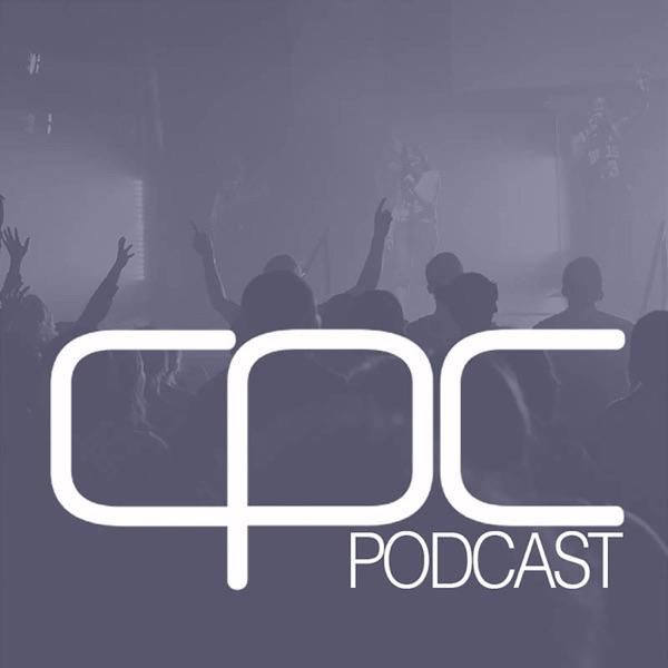 City Praise Centre Podcasts