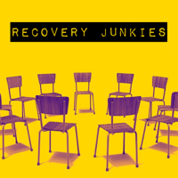 Recovery Junkies podcast