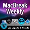 MacBreak Weekly (Audio) artwork