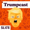 Trumpcast artwork