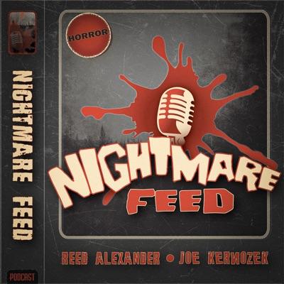 NightmareFeed