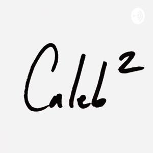 Caleb²