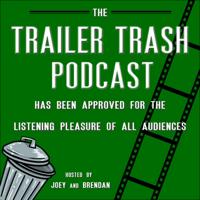 Trailer Trash Podcast podcast
