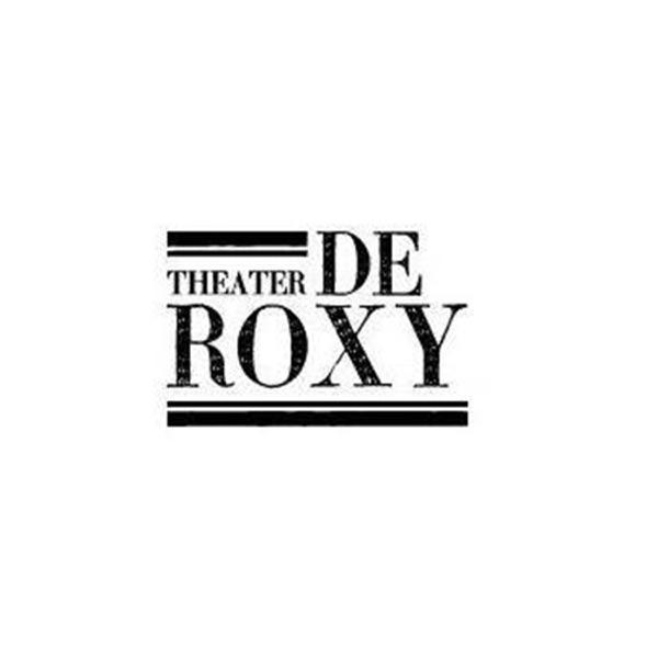 Theater De Roxy