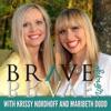BRAVE - Awakening Kingdom Purpose and Songs artwork