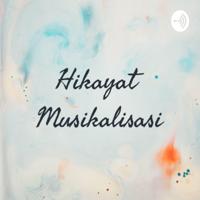 Hikayat Musikalisasi podcast