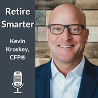 Retire Smarter podcast