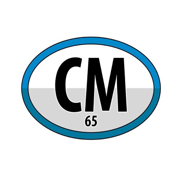 Creative Media 65