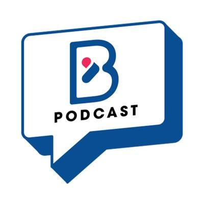 BrandThink Podcast:brandthink