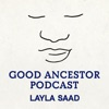 Good Ancestor Podcast artwork