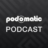 Radio Ramah podcast