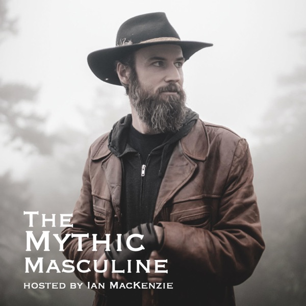 The Mythic Masculine