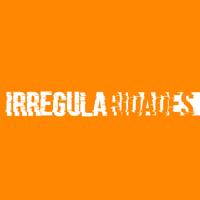Irregularidades podcast