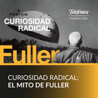 Curiosidad radical podcast