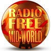 Radio Free Mid-World artwork