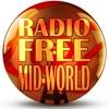 Radio Free Mid-World artwork