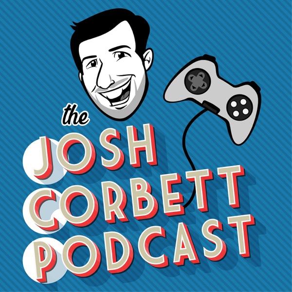 The Josh Corbett Podcast