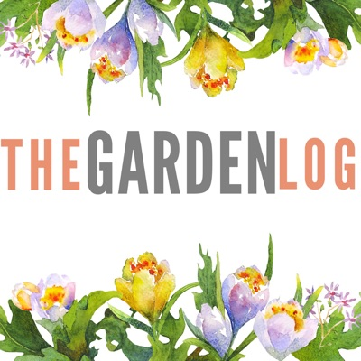 The Garden Log:Ben Dark