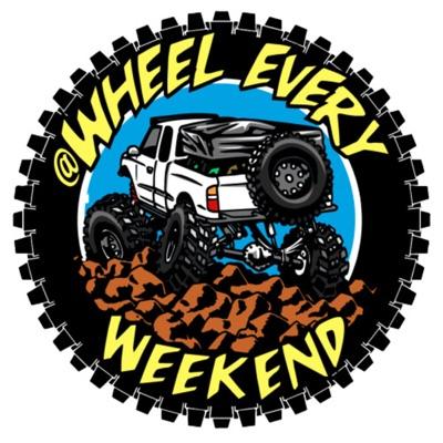 Wheel Every Weekend