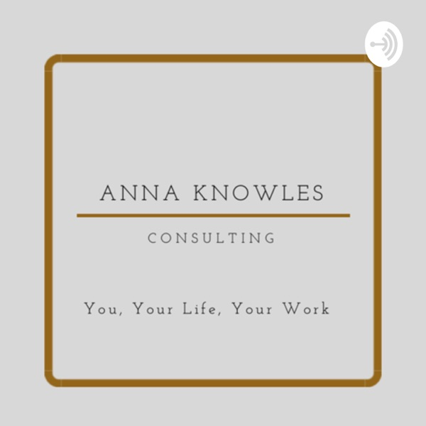 You, Your Life, Your Work