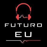 Futuro Eu Podcast sobre Impacto Positivo podcast