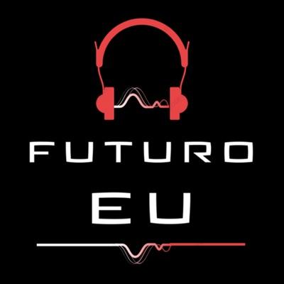 Futuro Eu Podcast sobre Impacto Positivo