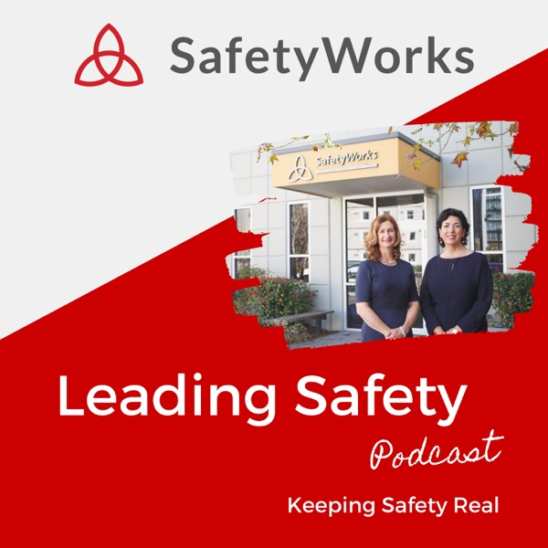 Leading Safety - Keeping Safety Real