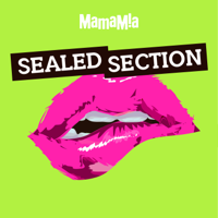 Sealed Section podcast