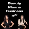 Beauty Means Business artwork