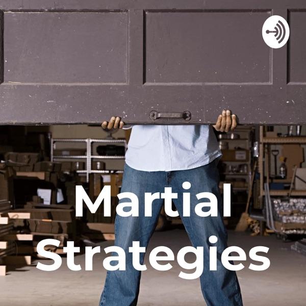 Martial Strategies