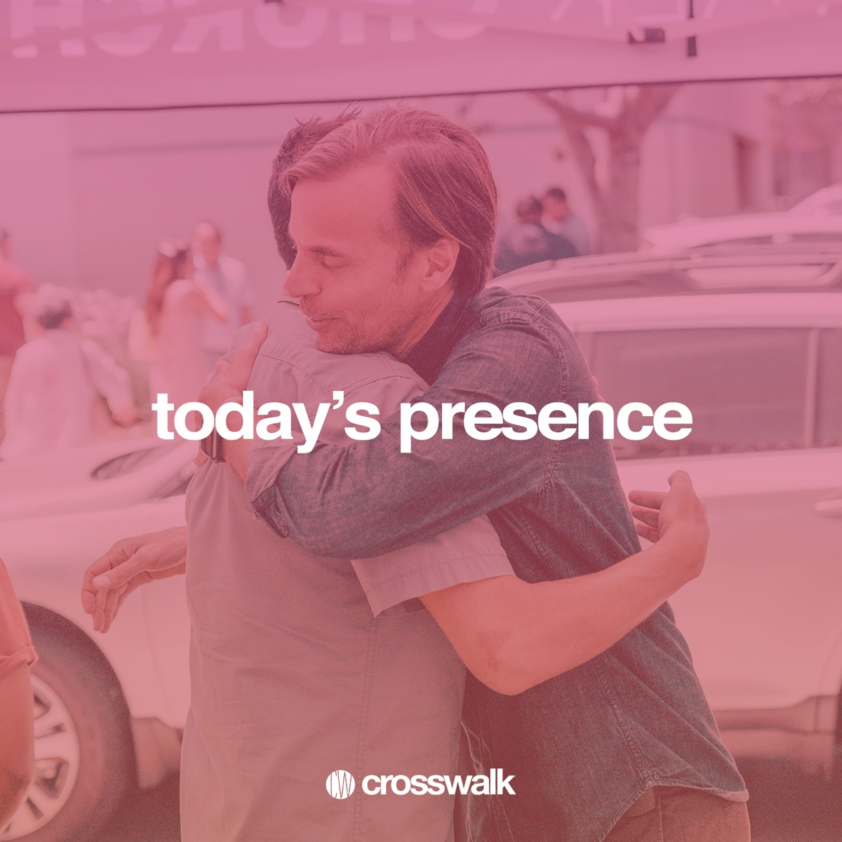 Today's Presence