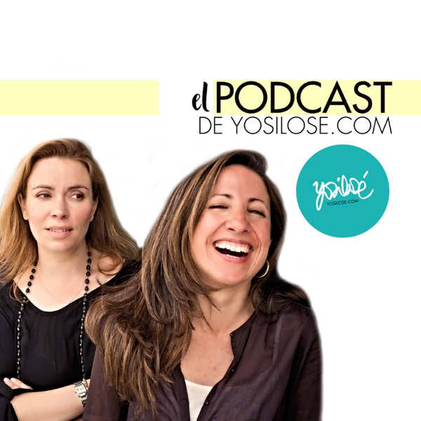 Podcast de Yosilose