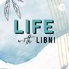 Libni Talks artwork