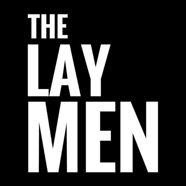 The Laymen