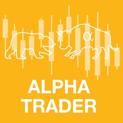 Alpha Trader:Seeking Alpha