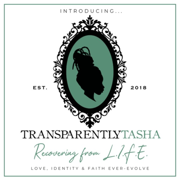 Transparently Tasha