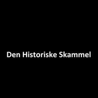 Den Historiske Skammel podcast