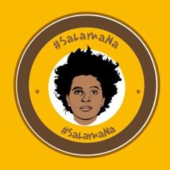 Salama Na