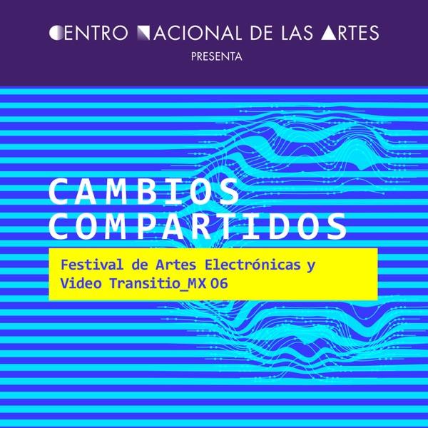 Simposio Cambios Compartidos. Festival Internacional de Artes Electrónicas y Video, Transitio_MX 06