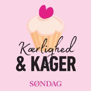 Kærlighed & Kager