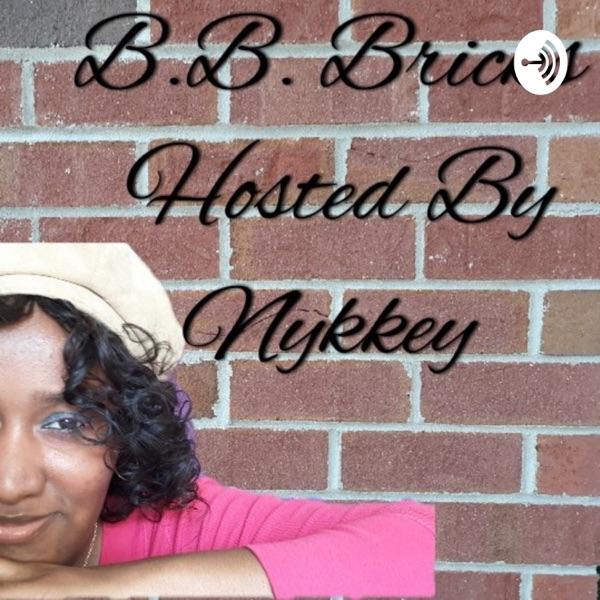 B.B. Bricks