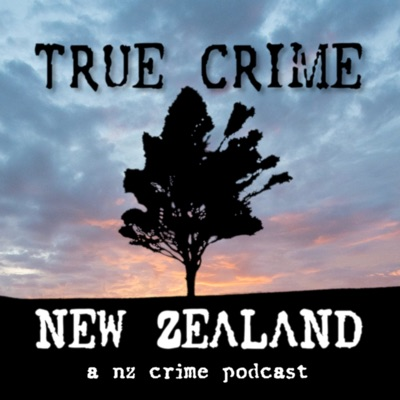 TCNZ PODCAST UPDATE I
