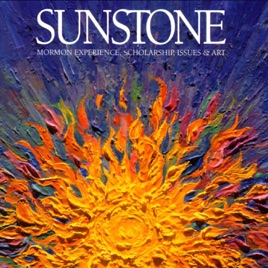 777e523700831 Sunstone Institute Podcast – Sunstone Magazine on Apple Podcasts