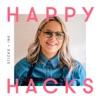 Happy Hacks artwork