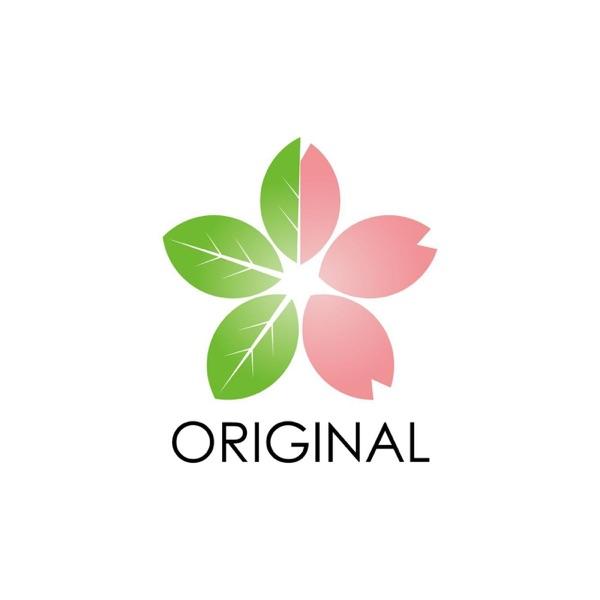 Original家族