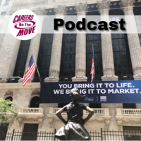 COTM Podcast podcast