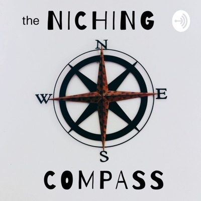 The Niching Compass